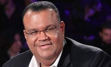نبيل شعيل يعلن عن اقتراب موعد اصدار أغنيته الجديدة
