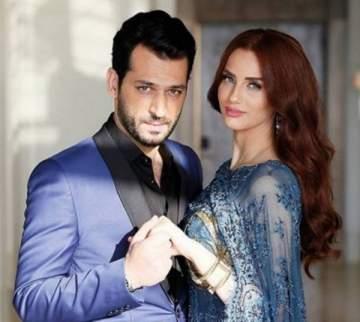 هل ستحقق زوجة مراد يلدريم أمنيته؟