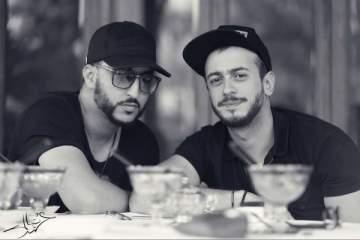 صديق سعد لمجرد يتعرض للتهديد والشتم