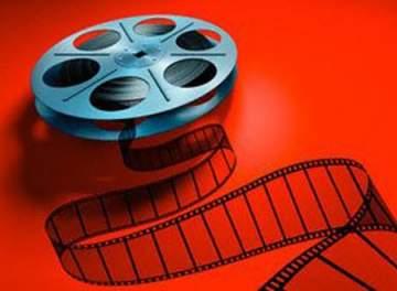 أفضل 5 أفلام في الصالات اللبنانية !