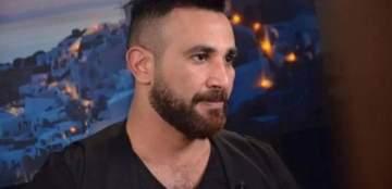 بعد إلغاء قرار إيقافه عن الغناء.. أحمد سعد يخرج عن صمته