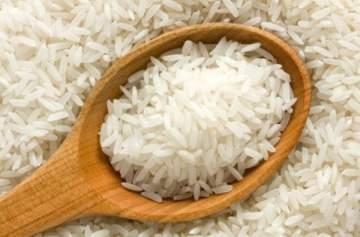 هل للأرز مخاطر مميتة؟ اليكم التفاصيل