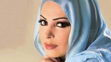 بعد ارتدائها الحجاب.. أمل حجازي توضح