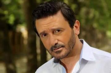 سعد حمدان يكشف عن كواليس