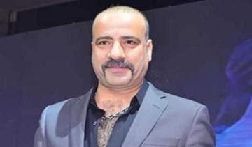 محمد سعد: نجاح