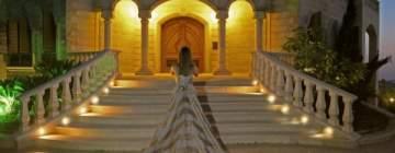 خاص بالصور- تعرّف على المشتركات في مسابقة ملكة جمال الشوف 2017 ..من الأجمل؟!