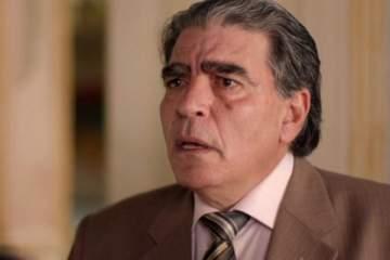 محمود الجندي لن يعتزل قبل تصوير