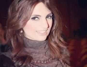 في زمن غدر الأصدقاء وتفاهة بعض الإعلاميين تبقى رانية شهاب أميرتنا الوفية والمبدعة