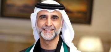 تعيين نجل الفنان حبيب غلوم عضوا في مجلس ادارة اوبرا لبنان