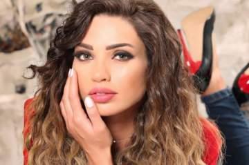 داليدا خليل: وصلت مع نادين نجيم الى النهائيات وأرفض مشاركة كارين رزق الله بدور مساند