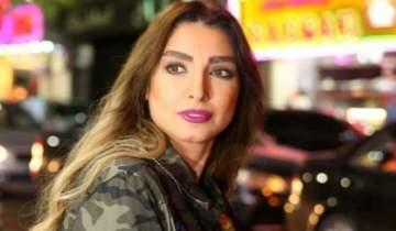 روجينا للفن: قمت بذلك من أجل آسر ياسين..وأحلم ببطولة مسلسل