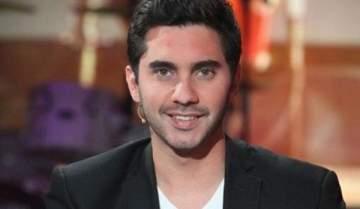 بيار رباط يشكر جمهوره بعد أن أختاره كأفضل مقدم برامج في إستفتاء