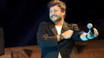 خاص الفن- علاء زلزلي: لهذا السبب تأخر الألبوم ولكن..