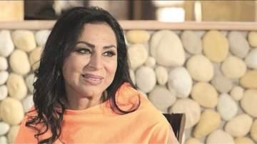 زهرة الخرجي تكشف سبب إعتذارها عن المشاركة في 3 مسلسلات