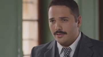 رامي عياش: الذين إنتقدوني مأجورون..وما بيني وبين زوجتي أكبر من مشهد وتمثيل