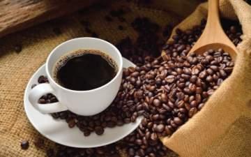 في الـ 2017 القهوة بديلا عن الفياجرا
