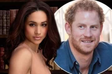 هذا ما ستتنازل عنه حبيبة الأمير هاري لتعجيل خطوبتهما