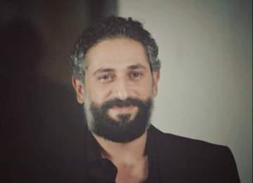 خاص الفن - رودريغ سليمان: أنتظر عرض 4 أفلام لبنانية من بطولتي