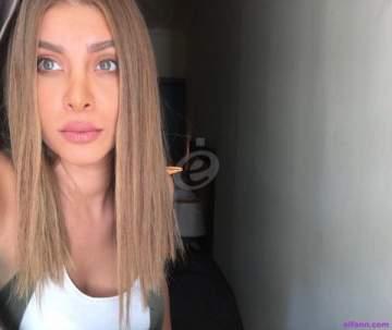 خاص الفن: نور علي تفكر في الانتحار.. والسبب؟