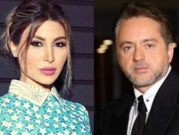 يارا تحضّر لعمل جديد وهل تتعاون مع مروان خوري مجدداً؟