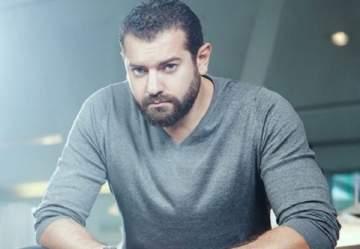 عمرو يوسف يحسم قراره في ما يخصّ رمضان 2018!