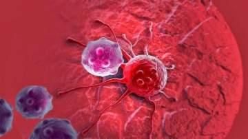 حلّ جديد لمُحاربة السرطان!