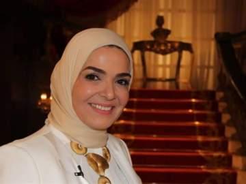 منى عبد الغني تستكمل تصوير فيلمها الاسبوع المقبل