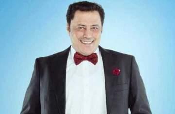 عمرو عبد الجليل وأسرة
