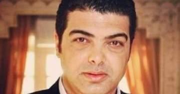 أحمد منير بديلاً ل محمد لطفي في