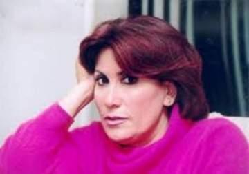 وصية سعاد نصر تكشف بعد مرور 10 سنوات على وفاتها