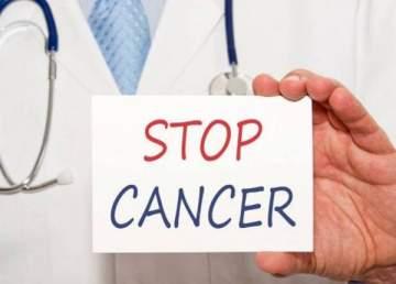 نصائح للوقاية من السرطان
