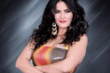 خاص بالفيديو- سما المصري في بيروت وتغني لفيروز
