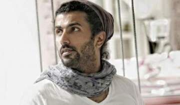 محمد سامي يشن هجوماً على طارق الشناوي ويصفه بالفاشل