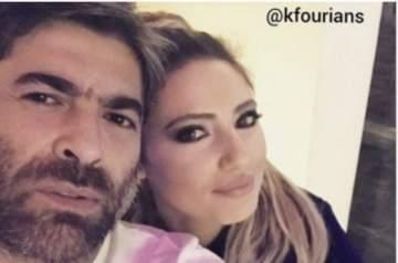 بين هوية زوجته وحقيقة طلاقه..أسرار وائل كفوري تُكشف لأول مرة!