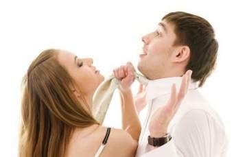 أخطاء الرجل الخجول خلال العلاقة الجنسية