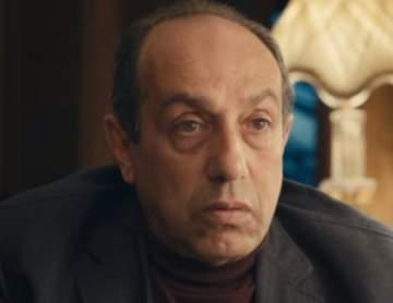 """أحمد صيام ينضم لبطولة """"البيت الكبير"""""""
