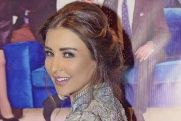 ماغي بو غصن تعلق على حفل ملكة جمال لبنان.. وهذا ما قالته للملكة