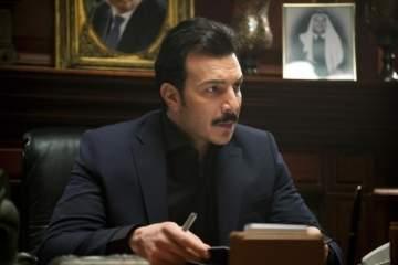 باسل خياط: خضعت لعملية تجميلية.. وكنت أغار على هند صبري قبل انفصالنا
