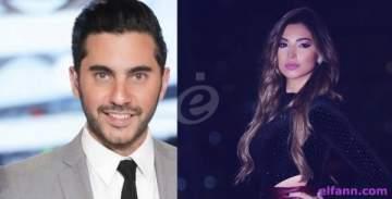 بيار رباط: أنا خارج منافسة عادل كرم وهشام حداد..رنين مطر: هكذا دخلت عالم التمثيل