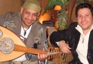 عصام كاريكا حالته النفسية صعبة بعد إتهامه بالإساءة للملك المغربي وهاني شاكر يتدخل- بالفيديو