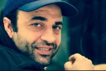هيثم زياد مكرّما من قبل اللواء عباس إبراهيم- بالصورة