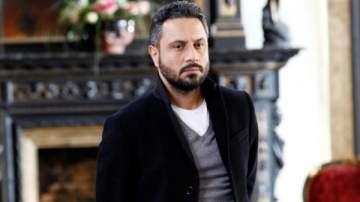 خاص بالفيديو- بعد أن اتهموه بالسخرية من نسرين طافش..قيس الشيخ نجيب يرد بقوة
