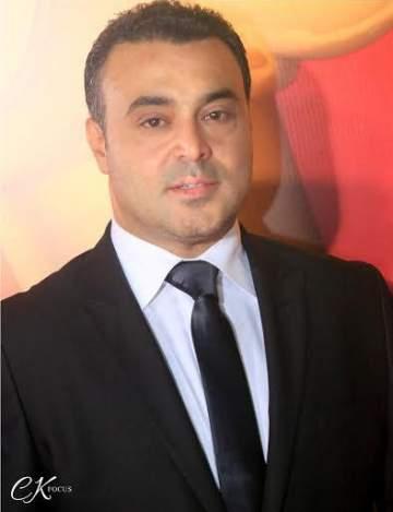 """المنتج مفيد الرفاعي يعلنها: من الآن فصاعداً الدراما اللبنانية تنطلق عالمياً بـ """"جذور"""" و""""إتهام""""..."""