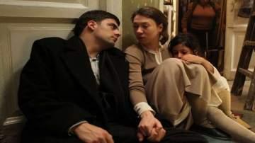 أفلام روسية في مهرجان برلين
