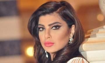 أميرة محمد تخضع لجراحة تجميلية..بالفيديو