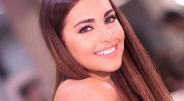 خاص الفن- هذه نصيحة فاليري أبو شقرا للفتاة اللبنانية