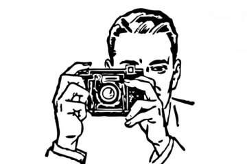 إعلامي خائف من انتشار فيديو محرج يخصّه !
