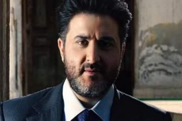 خاص بالوثائق: ملحم زين مدعو إلى سهرات معرض دمشق الدولي.. لكنه اعتذر!