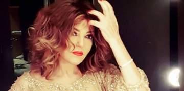 سميرة سعيد تدعم منتخب بلدها لكرة القدم بأغنية جديدة- بالفيديو