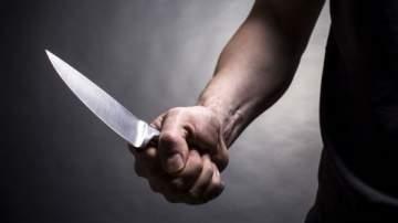 مقتل الإعلامية الشهيرة داخل شقتها طعناً بالسكين